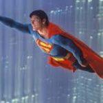 סופרמן, כריסטופר ריב