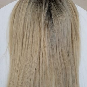 Peot4All-Topper-Blond-3
