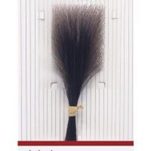טלאי שיער להדבקה - מתאים לאלופציה אראטה