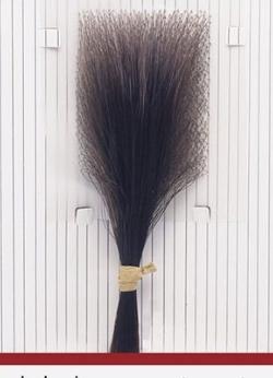 תוספת שיער - פתרון לאלופציה אראטה